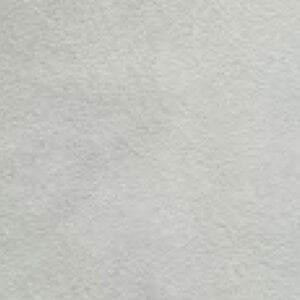 AMG 15627
