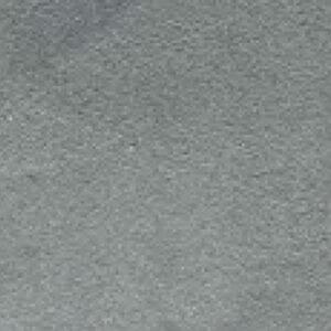AMG 15628