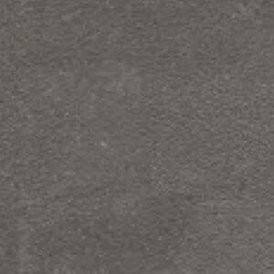 AMG 15634