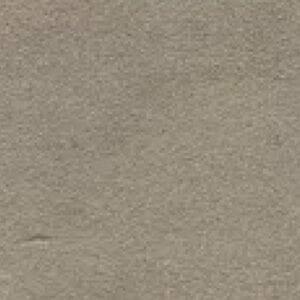 AMG 15635