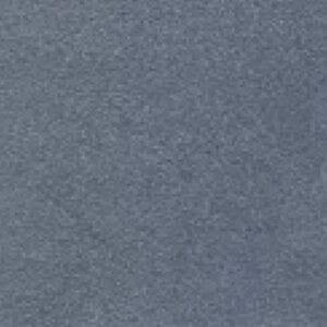 AMG 15649