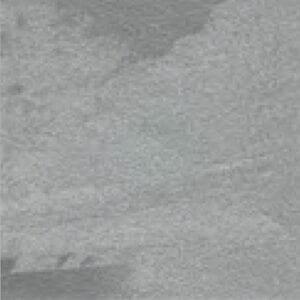 AMS 15620