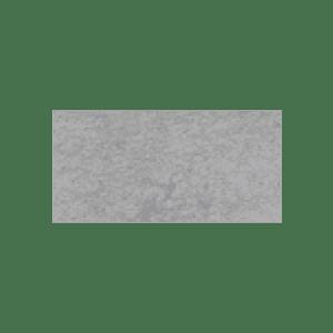 DS 14066