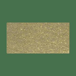 LUCE GOLD LG 16009
