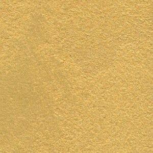 SWAHILI BASE GOLD