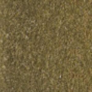 TEXI GOLD 007 su NOVALUX E IP 17190