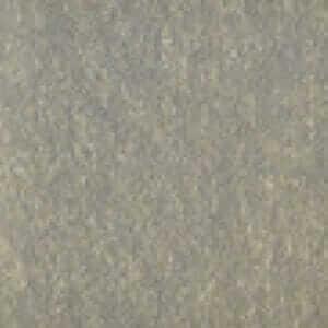 TEXI GOLD su NOVALUX E IP 17154