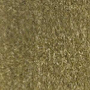TEXI GOLD su NOVALUX E IP 17190