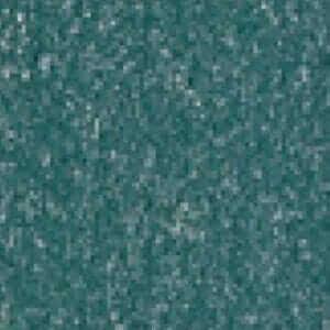 TEXI PEARL 003 su NOVALUX E IP 17176