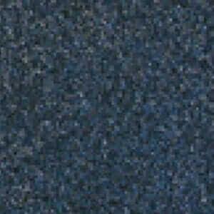 TEXI PEARL su NOVALUX E IP 17190