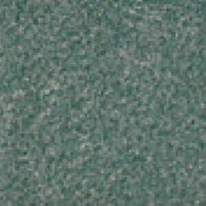 TEXI SILVER 004 su NOVALUX E IP 17176