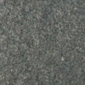 TEXI SILVER 004 su NOVALUX E IP 17190