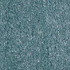 TEXI SILVER 010 su NOVALUX E IP 17176