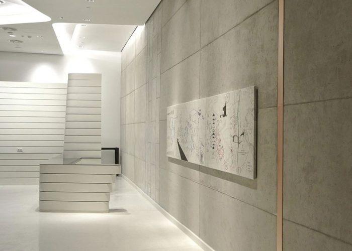 Archi-Concrete-big-1.jpg