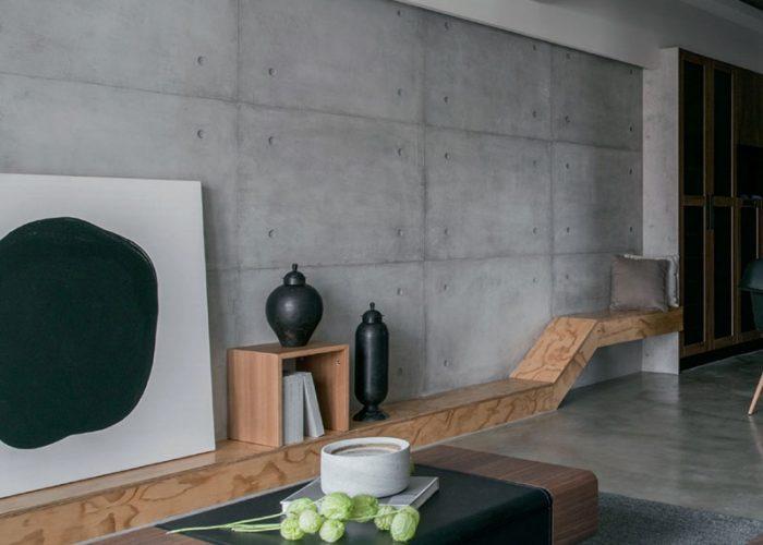 Archi-Concrete-big-3.jpg