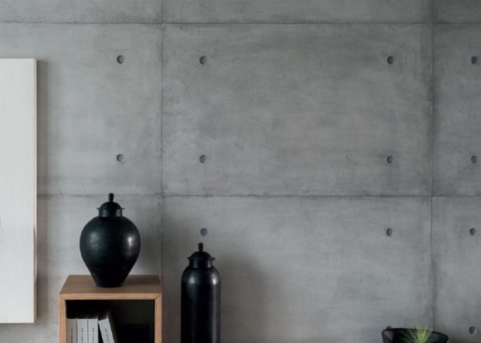Archi-Concrete-big-4.jpg