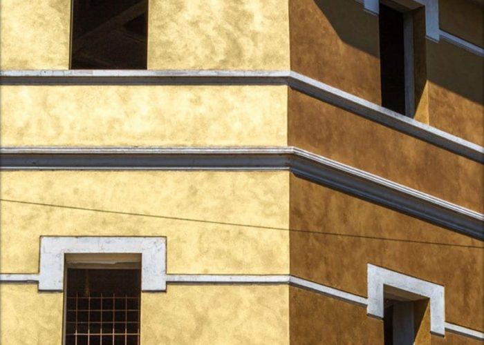 Eclate-Wall-Painting-big.jpg