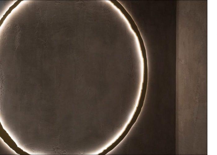 Metallo-Fuso-Circle.jpg
