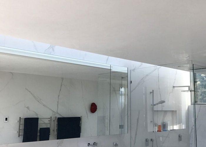 Mirror-big-6.jpg