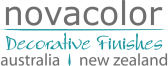 cropped-logo-novacolor-australia-new-zealand-Medium.png