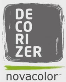 decorizer